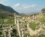 Муниципалитет Пританеон / Фото из Турции