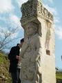 Ворота Геракла / Фото из Турции