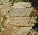 Древние нарды / Фото из Турции