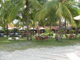 бар отеля / Малайзия