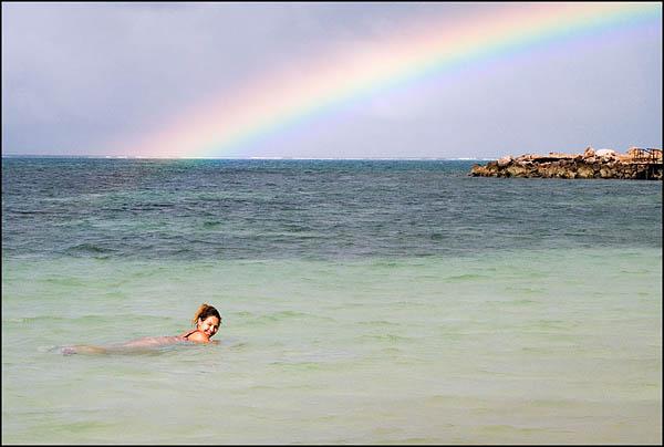 Гвардалавака / Фото с Кубы