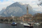 Lecco / Италия