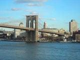 Бруклинский мост / США