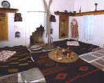 Берат, этнографический музей