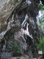 скалы / Таиланд