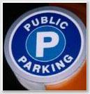 Парковка доменов Гугля