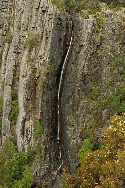 Ralph Falls / Фото из Австралии
