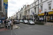 Queen Street / Великобритания