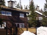 Скандинавская весна или проводы зимы в Норвегии / Норвегия