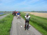 старт! / Нидерланды