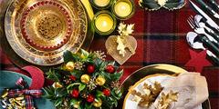 Норвегия приглашает на Новый год и Рождество по-саамски