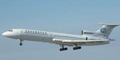 Авиакомпании снижают цены на линии Москва - Казань