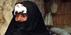 Бедуинские центры вышивки и ткачества в Израиле привлекают туристов