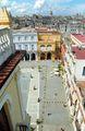 гавана / Куба