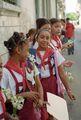 пионеры / Куба