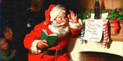 Рождественские ярмарки в Италии откроются в конце ноября