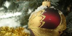 Фестиваль рождественской музыки в Праге