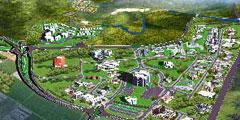 Киберотель Sheraton откроется на Маврикии