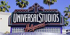В Корее будет свой парк развлечений Universal Studios