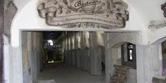 Историческая пивная открывается в Чехии