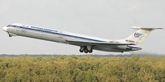 Авиакомпании добавляют рейсы в Благовещенск