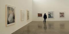 В Риме открылась галерея современного искусства