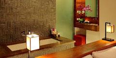 В Шанхае открылся экологичный отель