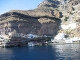 берега / Греция