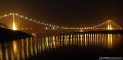 мост / Китай