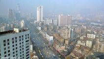 Путешествие по Китаю / Китай