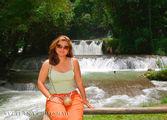 Водопад YS / Ямайка