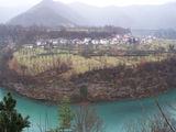 Два дня в Сараево / Босния и Герцеговина