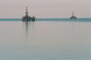нефть / Азербайджан
