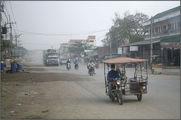 начало Камбоджи / Камбоджа