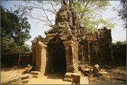Камбоджа, Ангкор / Камбоджа