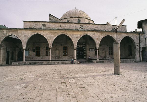 Goroda Turcii Antakya Travel Ru Turciya