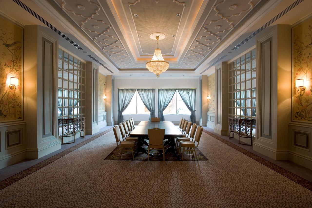 Фотогалерея отеля Rixos Premium Belek 5* (Турция/Белек).  Рейтинг отелей и гостиниц мира - TopHotels.