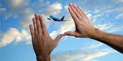 Дешевые авиабилеты в Тайланд Форум Винского