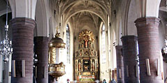 http://img.travel.ru/images2/2008/10/object162630/jakobs_kyrka_interior_240x120.jpg