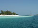 На необитаемом острове