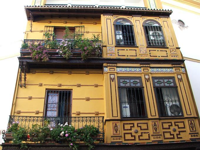 Дом в испании купить цена