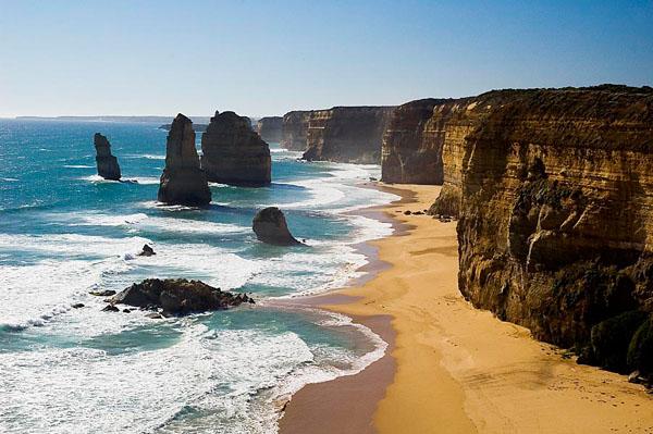 Австралия фото из австралии