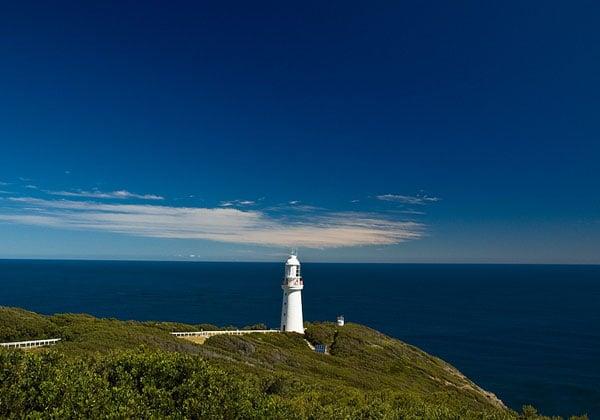 Океана австралия фото из австралии