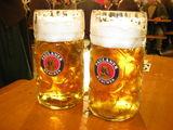 пиво! / Германия