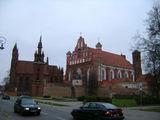 Европейская культурная столица / Литва