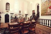 Музей Канта / Россия