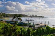 Лодки / Филиппины