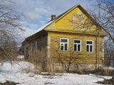 Дом  в Заозерье / Россия