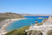Смотровая площадка / Греция