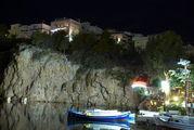 Со стороны моря / Греция